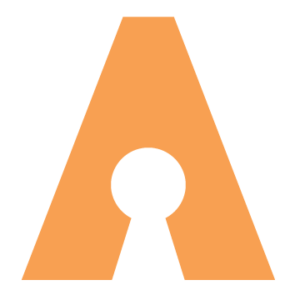 Agari BIMI Logo